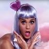 Katy Perry, Millennial Whoop