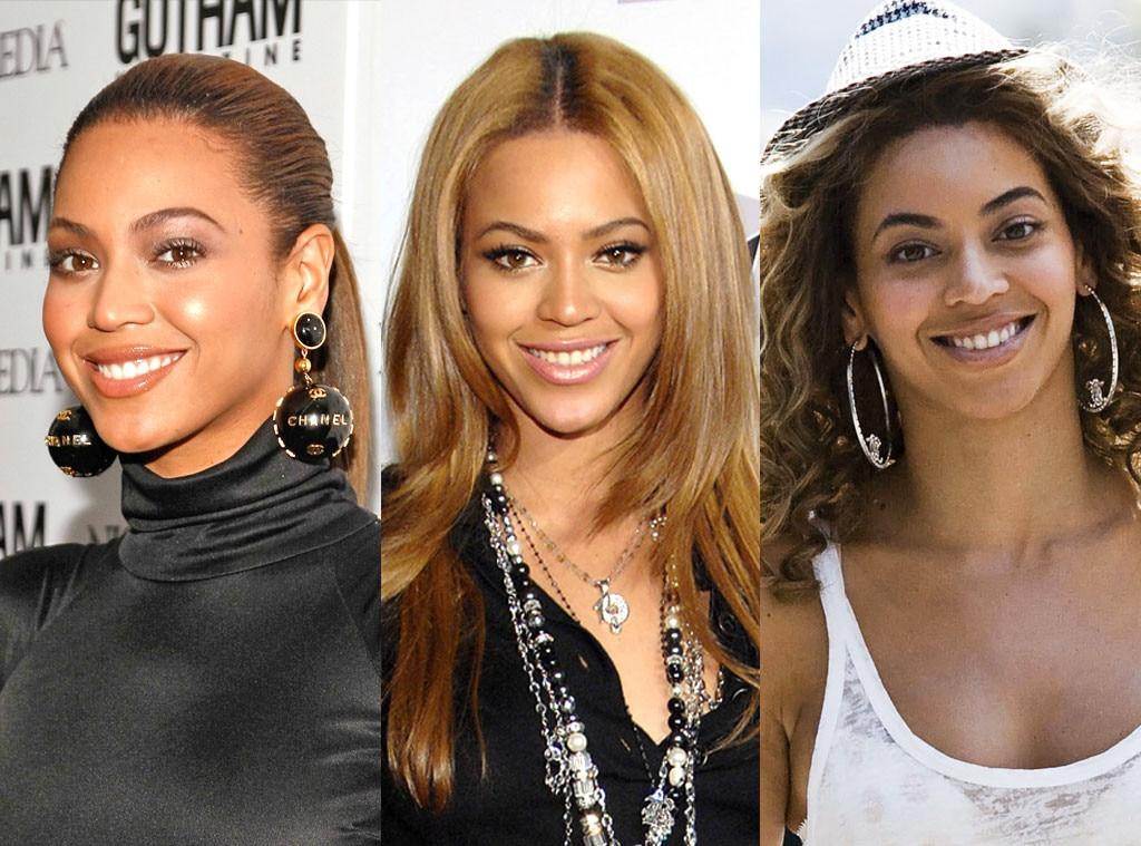 Celebrity Jewelry, Vintage Chanel Jewelry, Beyonce