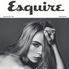 Cara Delevingne, Esquire UK
