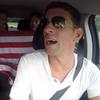 Michael Phelps, USA Swimming Carpool Karaoke
