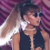 Ariana Grande, Greatest Hits