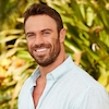 Bachelor in Paradise, Chad Johnson