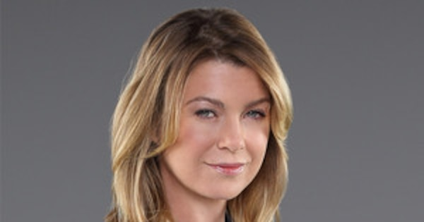 Grey's Anatomy Spin-Off Coming to ABC | E! News
