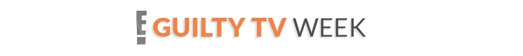 Guilty TV, Theme Week