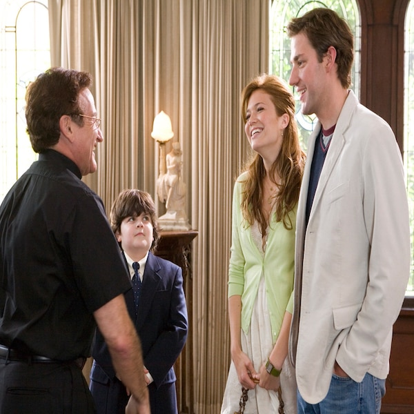 License To Wed Full Movie: License To Wed (2007) From Mandy Moore's Best Roles