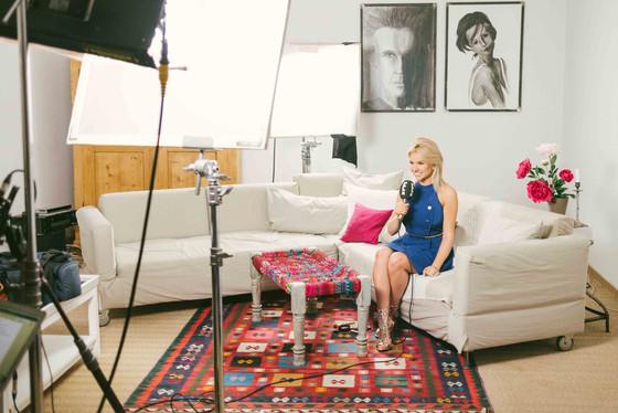Red Carpet Suite SGA2459