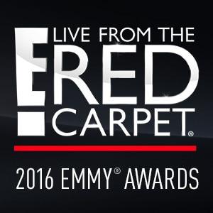 LRC Emmys 2017 Badge