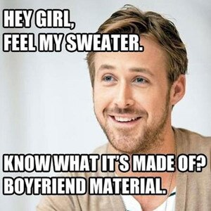 rs_300x300 160913131825 600 hey girl2?fit=around 600 315&crop=600 315;centertop&output quality=100 the oral history of memes where did hey girl come from? e! news