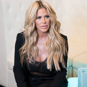Kim Zolciak-Biermann, Don't Be Tardy