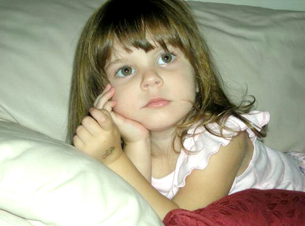 casey anthony case Six years after casey anthony was tried for the murder of daughter caylee anthony, the jurors in the case are still hiding from the press, it seems in fact, only one has spoken out in recent years, though we've also heard from the judge in the case two-year-old caylee was last seen on june 16.