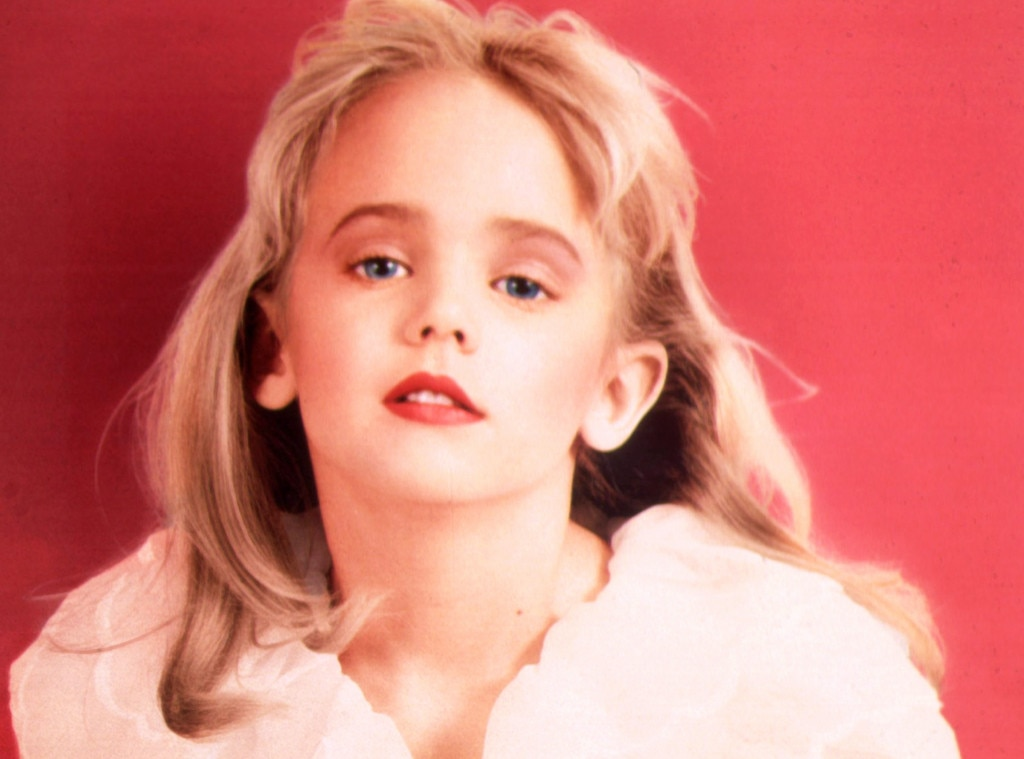 jonbenet ramsey - photo #20