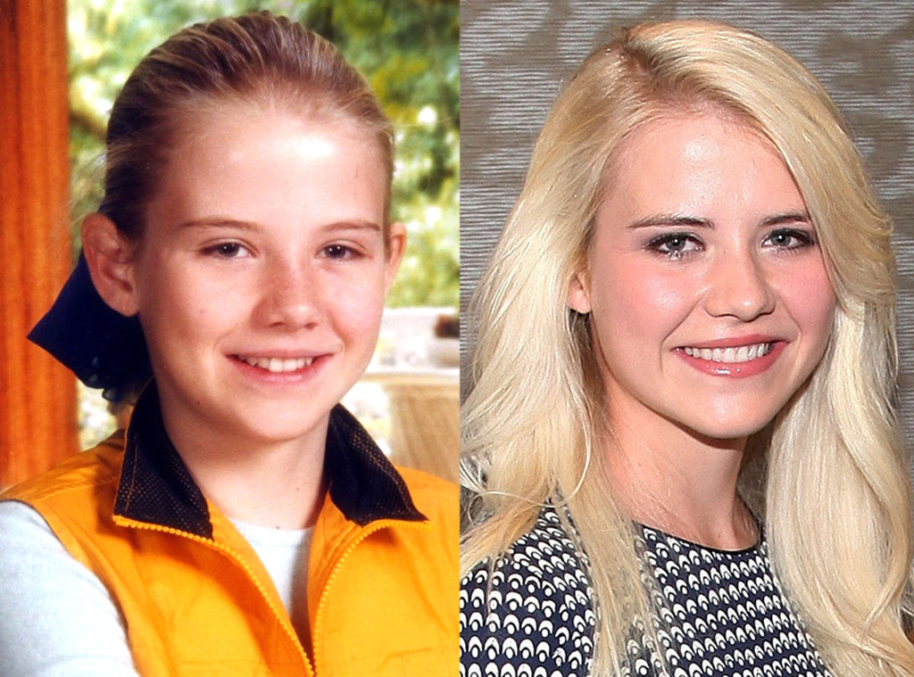 True Crime Survivors, Elizabeth Smart