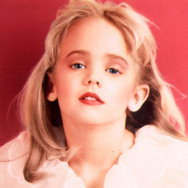 jonbenet ramsey - photo #12
