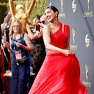 Best Dressed at the 2016 Emmys
