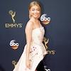 ESC: Best Dressed, Sarah Hyland