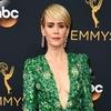 Sarah Paulson, 2016 Emmy Awards, Arrivals