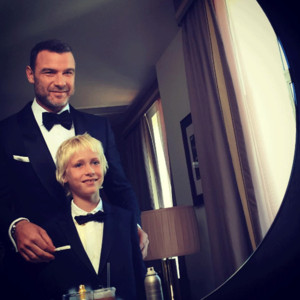 Liev Schreiber News, Pictures, and Videos | E! News