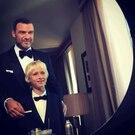 Emmys 2016: Instagram und Twitter Bilder