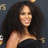 ESC: Emmy Awards 2016, Best Hair, Kerry Washington