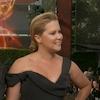 Amy Schumer, 2016 Emmy Awards