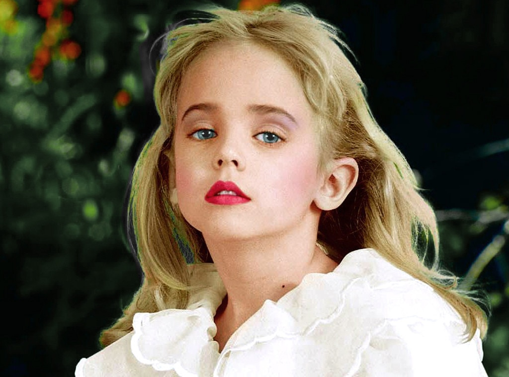jonbenet ramsey - photo #3