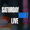 Saturday Night Live, SNL, Logo