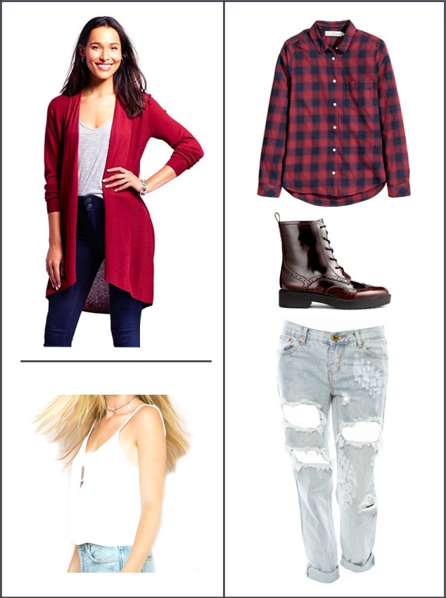 Fashion Do S: Shop The Look From Dos And Don'ts Of A Fashion Week