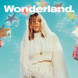 Kim Kardashian, Wonderland