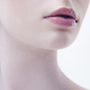 ESC: Botox