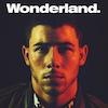Nick Jonas, Wonderland