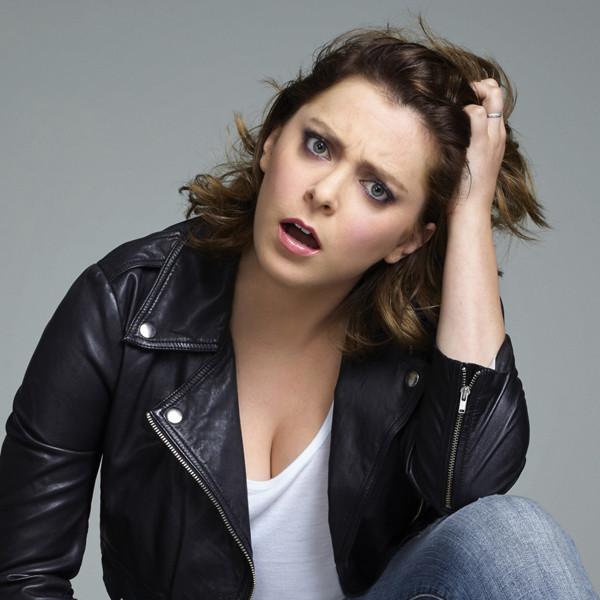 <I>Crazy Ex-Girlfriend</i> Season 2 Declares &quot;I Can Fix This&quot; Broken Heart</I>
