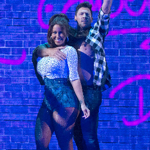 Dancing With the Stars, Season 23