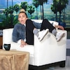 Miley Cyrus, The Ellen DeGeneres Show