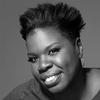 Leslie Jones, Saturday Night Live, SNL