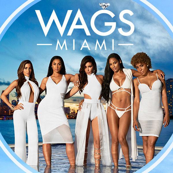 WAGS Miami Thumbnail