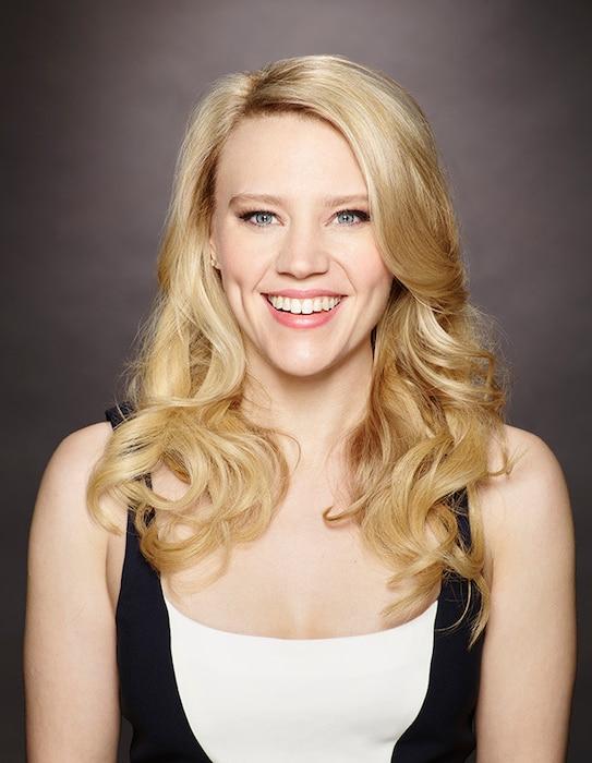 Kate McKinnon, Saturday Night Live, SNL