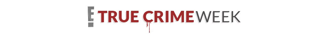 True Crime Week, Theme Week