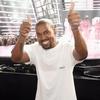 ESC: Kanye West, Yeezy Season 4