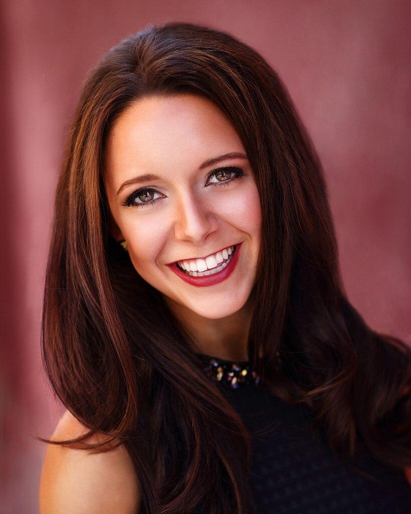 Whitney Pinardi