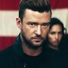 Justin Timberlake, William Rast