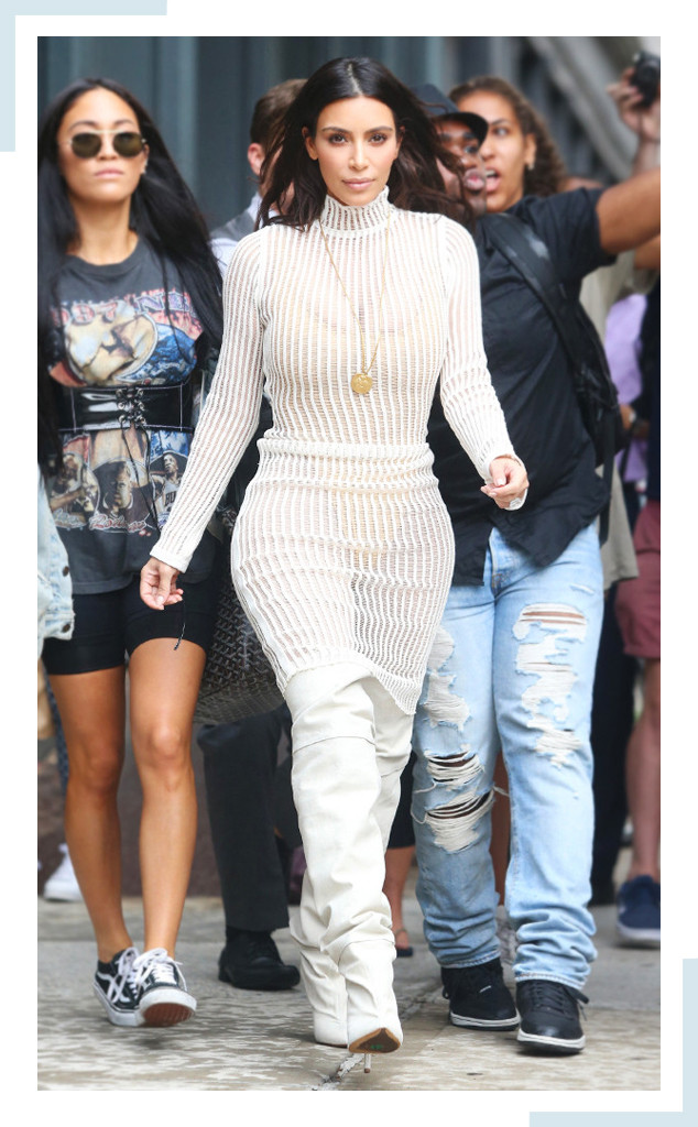 The Best Affordable Celebrity Fashion - Cheap Celebrity ...
