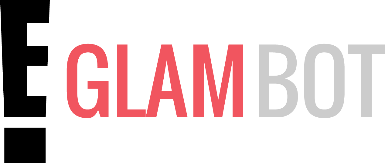 Glambot Header Graphic