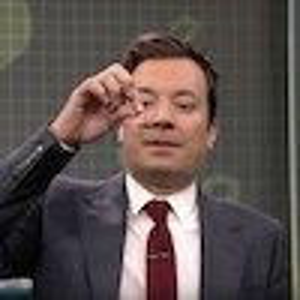 Jimmy Fallon, Kevin Hart, The Tonight Show, Cricket