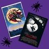 Halloween Movie Graphic