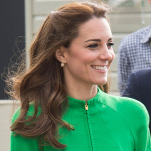 Awe Inspiring All The Different Hairstyles Kate Middleton Tried In 2016 So Far Short Hairstyles For Black Women Fulllsitofus