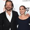 Natalie Portman, Peter Sarsgaard, Pablo Larrain
