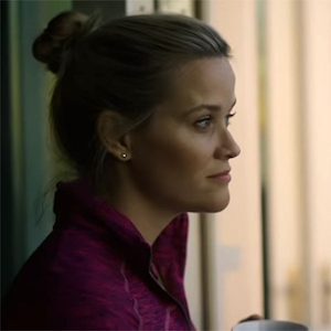 Big Little Lies, Reese Witherspoon