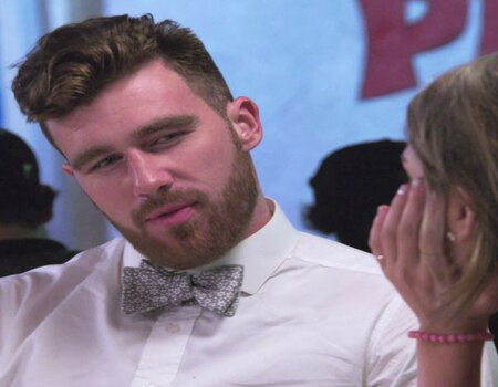 Travis Kelce's Date Avery Leaves Him ''Intrigued'' and ...