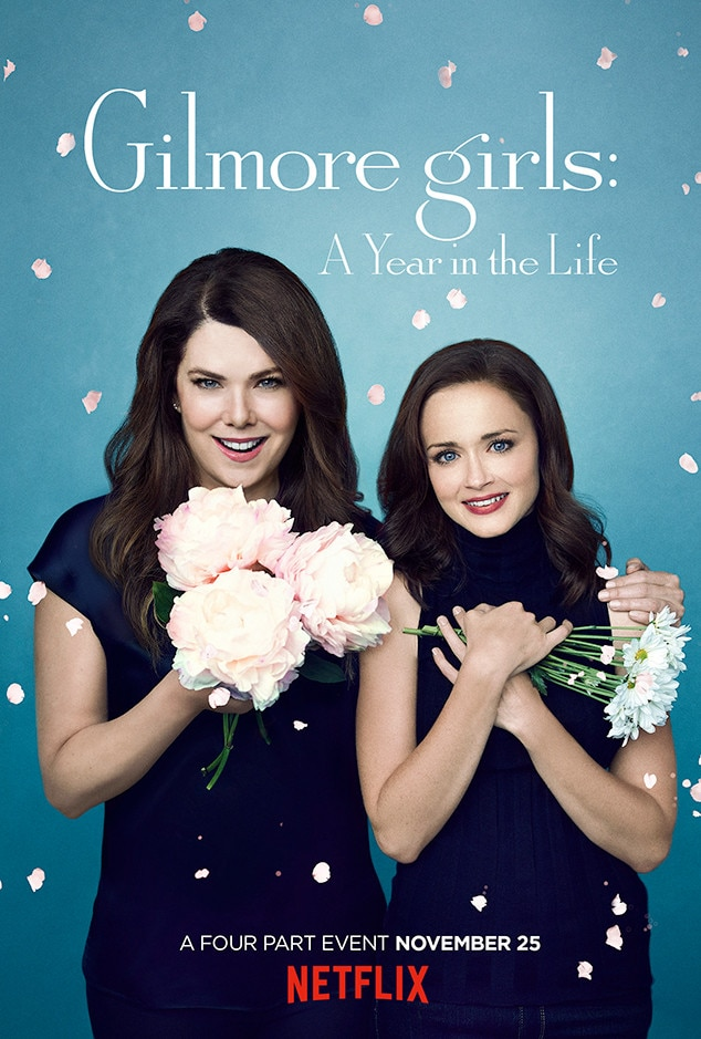 http://akns-images.eonline.com/eol_images/Entire_Site/2016917/rs_634x939-161017123227-634.gilmore-girls-a-year-in-the-life-key-art-4.ch.101716.jpg