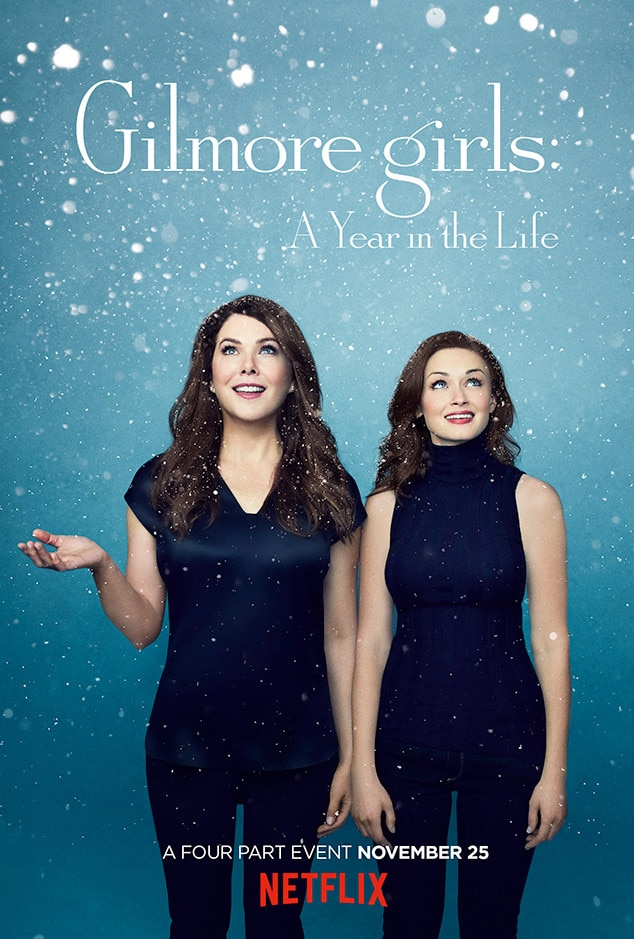http://akns-images.eonline.com/eol_images/Entire_Site/2016917/rs_634x939-161017123227-634.gilmore-girls-a-year-in-the-life-key-art.ch-2.101716.jpg